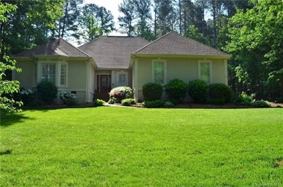 310 Whippoorwill Road, Mooresville, NC 28117 - #: 3502212