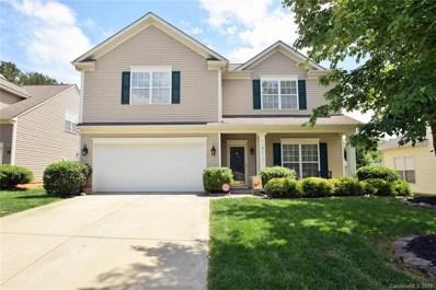 8416 Ewen Circle, Charlotte, NC 28269 - MLS#: 3502275