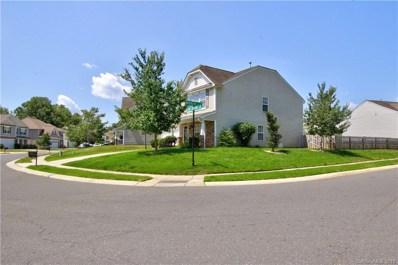 14104 Lake Crossing Drive, Charlotte, NC 28278 - MLS#: 3502579