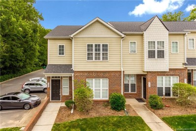 4380 Yoruk Forest Lane, Charlotte, NC 28211 - MLS#: 3502694