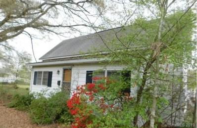 1110 Oak Street, Albemarle, NC 28001 - MLS#: 3502715