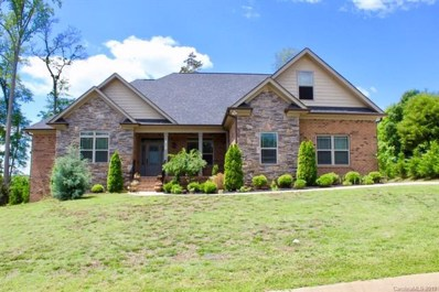 3005 Applewood Point Lane, Belmont, NC 28012 - MLS#: 3502740