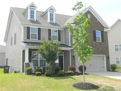 5827 Mitchell Grant Way, Charlotte, NC 28213 - MLS#: 3502859