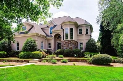 4209 Gosford Place, Charlotte, NC 28277 - MLS#: 3502938