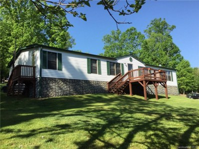 780 Case Cove Road, Candler, NC 28715 - #: 3502941