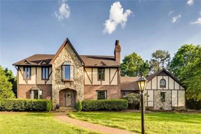 720 Foxwood Drive SE, Concord, NC 28025 - MLS#: 3503082