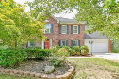 8918 Scottsboro Drive, Huntersville, NC 28078 - MLS#: 3503156