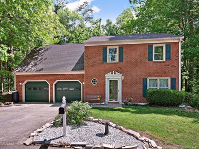 8 Silver Lace Circle, Arden, NC 28704 - #: 3503166