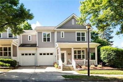 7910 Village Harbor Drive, Cornelius, NC 28031 - MLS#: 3503332