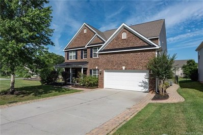 2251 Laurens Drive, Concord, NC 28027 - #: 3503422