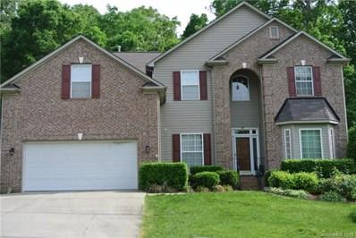 2509 Ashby Woods Drive, Matthews, NC 28105 - MLS#: 3503543