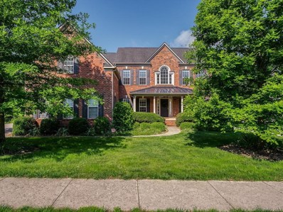 6418 Donnegal Farm Road, Charlotte, NC 28270 - #: 3503576
