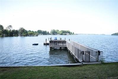 20935 Island Forest Drive, Cornelius, NC 28031 - #: 3503583
