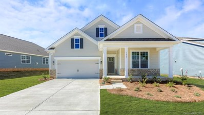 6008 Lydney Circle, Waxhaw, NC 28173 - MLS#: 3503620