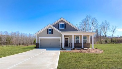 6012 Lydney Circle, Waxhaw, NC 28173 - MLS#: 3503624