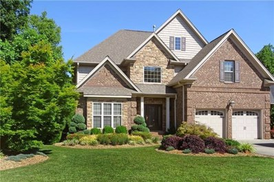 281 River Birch Circle, Mooresville, NC 28115 - #: 3503666
