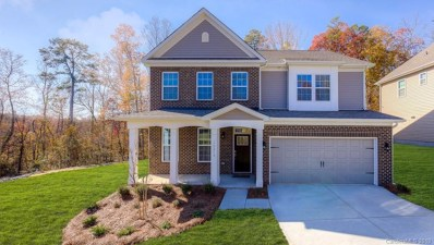 10218 Broken Stone Court, Charlotte, NC 28214 - MLS#: 3503756