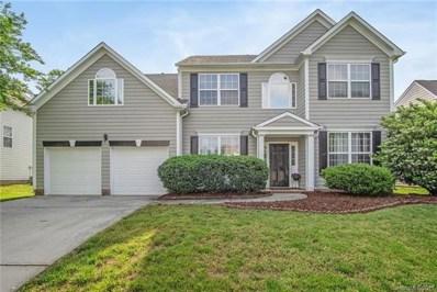12318 Ridge Cove Circle, Charlotte, NC 28273 - MLS#: 3504080