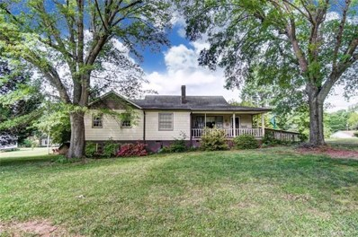 1300 South Point Road, Belmont, NC 28012 - MLS#: 3504120