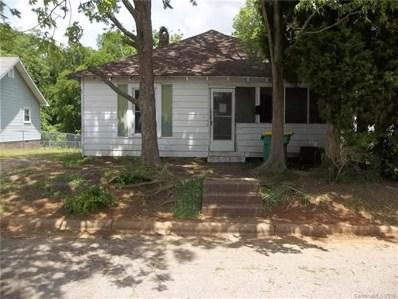 420 Best Street, Salisbury, NC 28144 - MLS#: 3504251