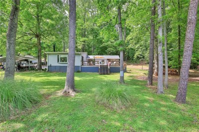 878 Armstrong Road, Belmont, NC 28012 - MLS#: 3504299