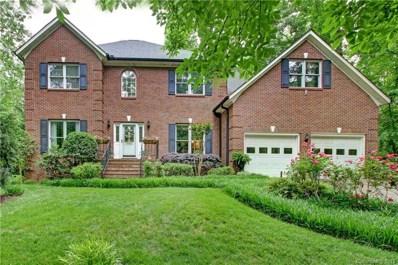 13308 White Birch Terrace, Davidson, NC 28036 - MLS#: 3504339