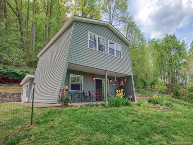 236 Why Worry Boulevard, Canton, NC 28716 - MLS#: 3504377