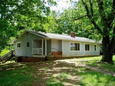 181 Hill Road, Marion, NC 28752 - MLS#: 3504481