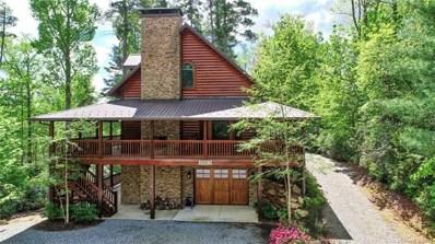1563 Fairway Drive, Lake Toxaway, NC 28747 - MLS#: 3504539