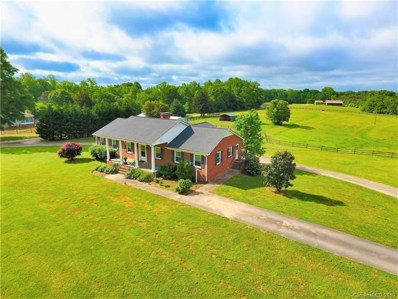 1123 Ridge Road, Clover, SC 29710 - #: 3504738