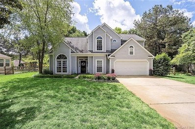 106 Southhaven Drive, Mooresville, NC 28117 - MLS#: 3504784