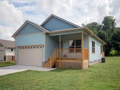 80 Meadow Creek Lane, Etowah, NC 28792 - MLS#: 3504831