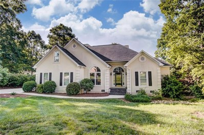 8122 Waterford Drive, Stanley, NC 28164 - #: 3504934