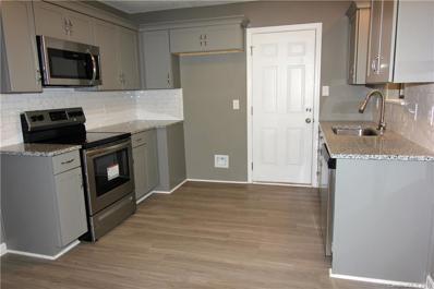 6412 Tivoli Court, Charlotte, NC 28211 - MLS#: 3504942