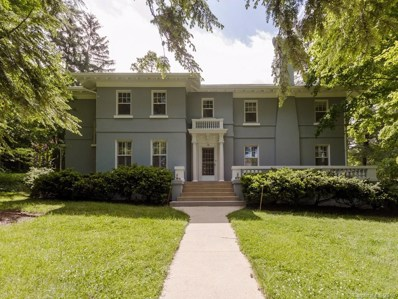 15 Macon Avenue, Asheville, NC 28801 - MLS#: 3505002