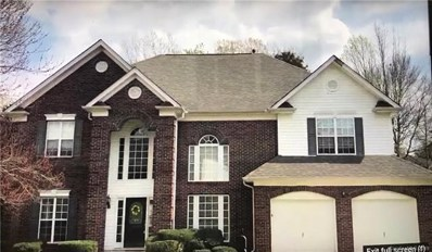 10929 Valley Spring Drive, Charlotte, NC 28277 - MLS#: 3505030
