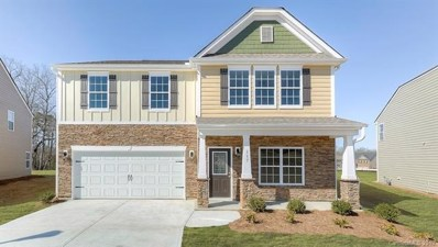 141 N Cromwell Drive UNIT 98, Mooresville, NC 28115 - MLS#: 3505147