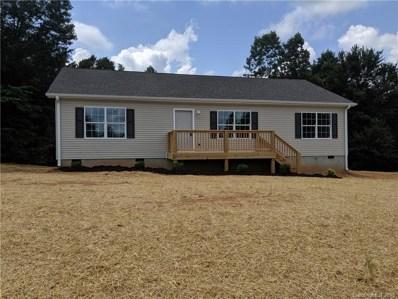 182 Winding Cedar Drive, Statesville, NC 28677 - MLS#: 3505214
