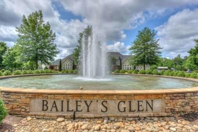 18315 Glenealy Drive, Cornelius, NC 28031 - #: 3505226