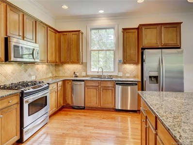 4048 Birkshire Heights, Fort Mill, SC 29708 - #: 3505375