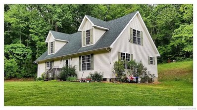 110 Park Ridge Avenue, Swannanoa, NC 28778 - MLS#: 3505407