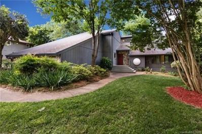 4420 Forest Hills Drive, Charlotte, NC 28226 - MLS#: 3505651