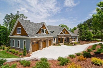 7013 Lakeside Point Drive, Belmont, NC 28012 - MLS#: 3505748