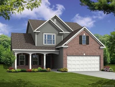 4412 Falls Lake Drive SW UNIT Lot 99, Concord, NC 28025 - #: 3506011