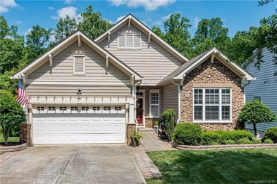 3136 Streamhaven Drive, Indian Land, SC 29707 - #: 3506161