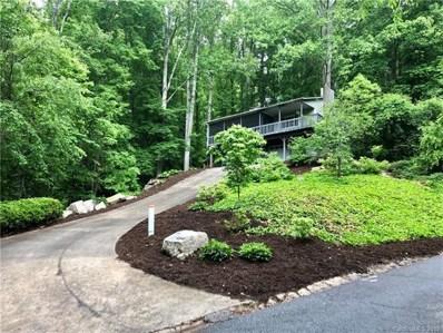 33 Mountain Site Lane, Asheville, NC 28803 - MLS#: 3506227