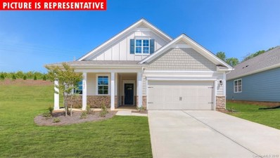 114 Boatwright Lane, Mooresville, NC 28117 - MLS#: 3506293
