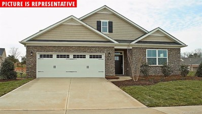 112 Boatwright Lane, Mooresville, NC 28117 - MLS#: 3506301