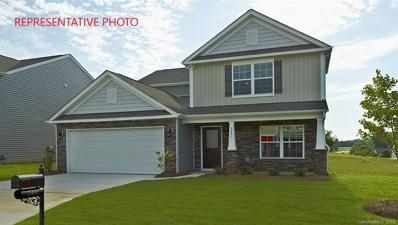 2395 Pixie Court SW, Concord, NC 28027 - MLS#: 3506343