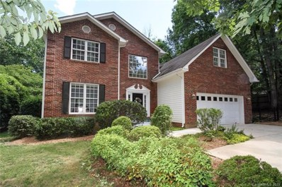 9434 Valley Road, Charlotte, NC 28270 - #: 3506595